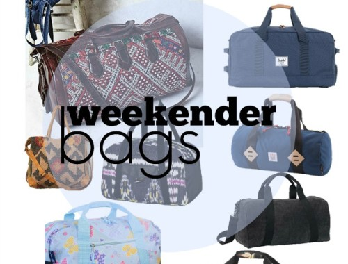 weekender bags for women, duffle bag, weekender bags for men, kids weekender bag